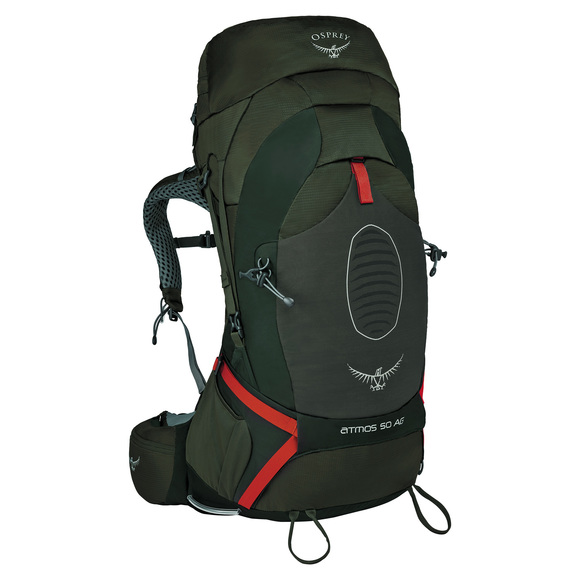 Atmos AG 50 - Backpack
