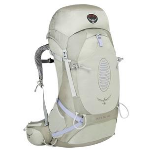 Aura AG 50 - Women's Hiking Backpack