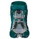 Aura AG 50 - Sac à dos de randonnée pour femme  - 1