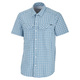 Silver Ridge Plus Size - Men's Shirt - 0