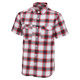 Royce Peak II - Men's Shirt - 0