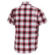 Royce Peak II - Men's Shirt - 1