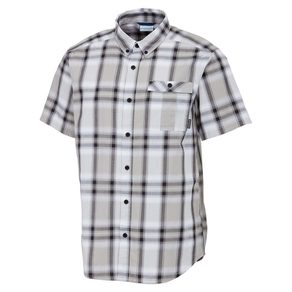 Welsh Creek II - Men's Shirt