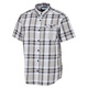 Welsh Creek II - Men's Shirt - 0