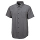 Endless Trail II - Men's Shirt  - 0