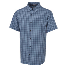 Endless Trail II - Chemise pour homme
