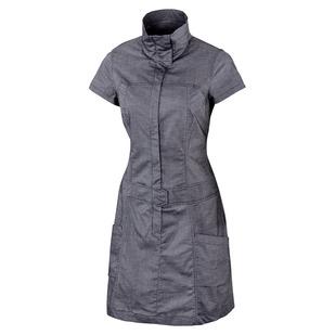 Blasa - Robe pour femme