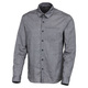 Astute - Men's Long-Sleeved Shirt  - 0