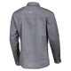 Astute - Men's Long-Sleeved Shirt  - 1