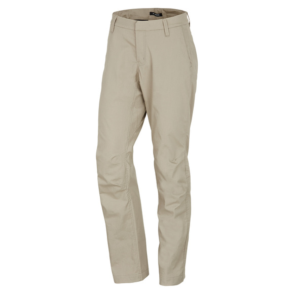 A2B Chino - Men's Pants