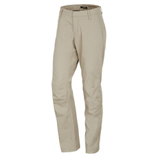 A2B Chino - Men's Pants