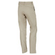 A2B Chino - Men's Pants  - 1