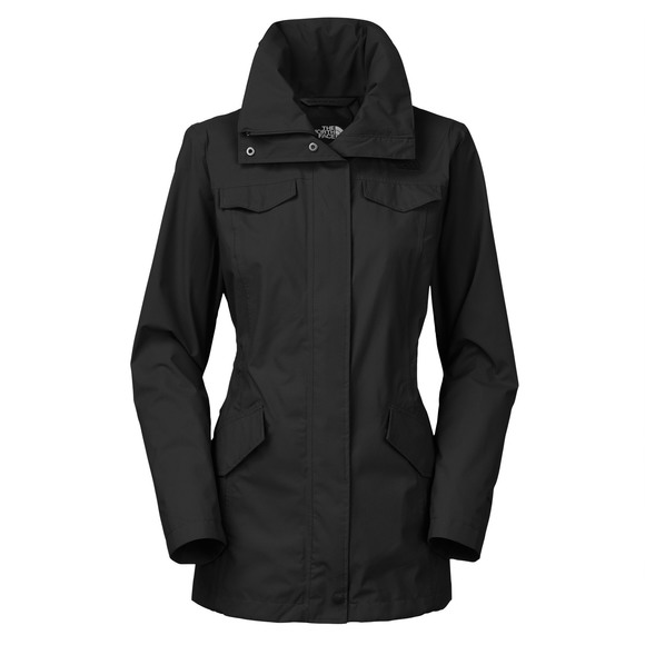Romera - Women's Jacket
