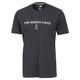 Heritage Axe - Men's T-Shirt - 0