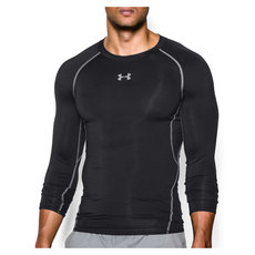 HG Armour - Chandail de compression pour homme