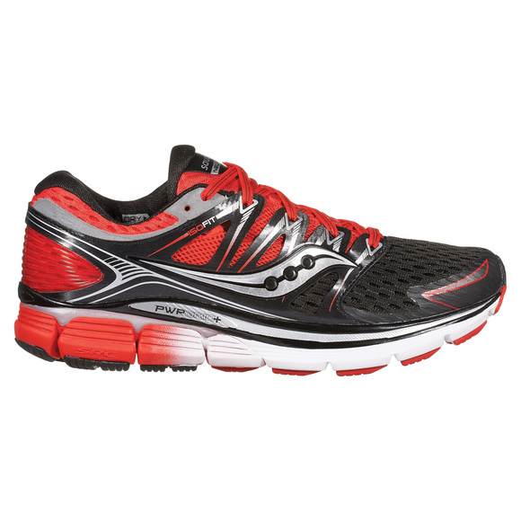 Triumph ISO - Men's Running Shoes
