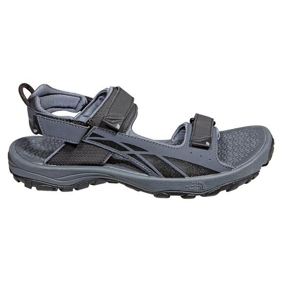 Storm - Men's Sport Sandals