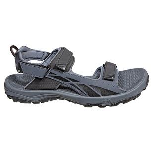 Storm - Sandales sport pour homme
