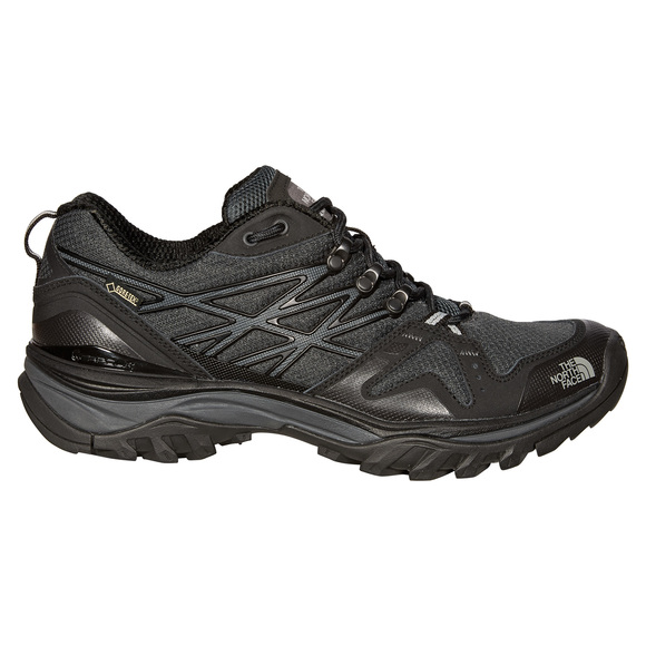 Hedgehog Fastpack GTX - Men's Outdoor Shoes