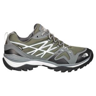 Hedgehog Fastpack GTX - Chaussures de plein air pour homme