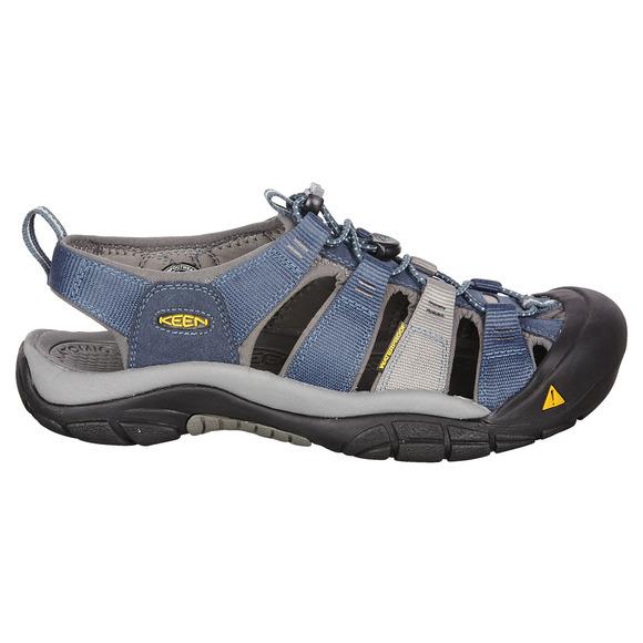 Newport H2 - Men's Walking Sandals
