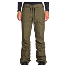 Nadia PT - Women's Snowpants