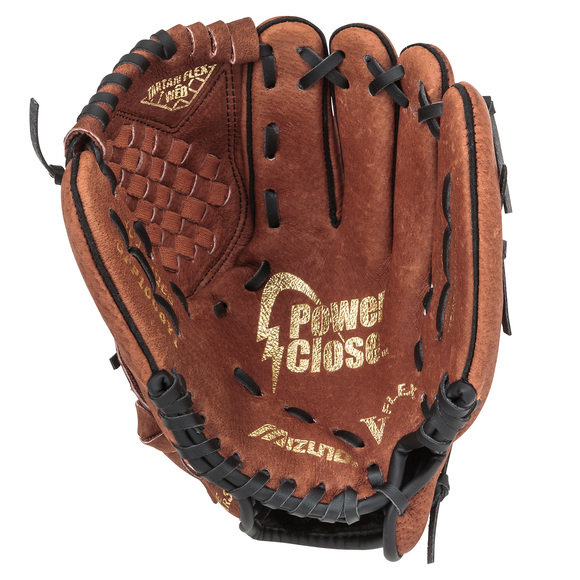 "Prospect (10"") - Junior Outfield Glove"