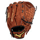 "Prospect (10"") - Junior Outfield Glove  - 1"