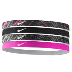 N.JN.A7 Jr - Girls' Headbands