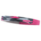 JDI Jr- Girl's Headband - 0