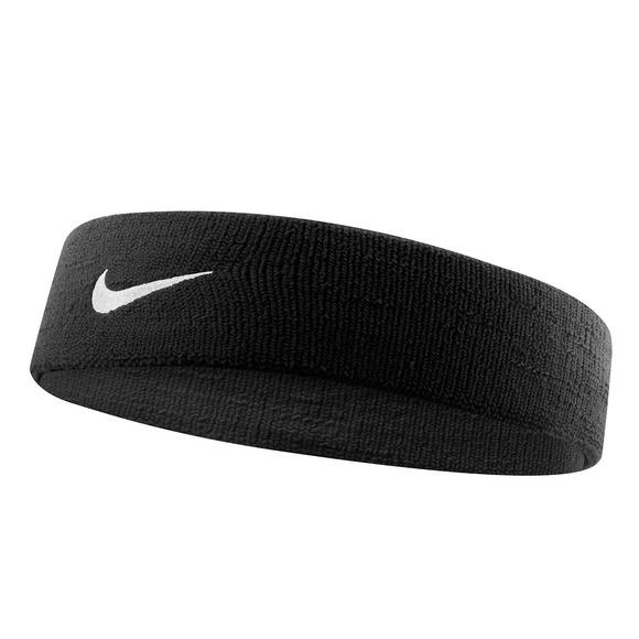 Dri-Fit 2.0 - Adult Headband
