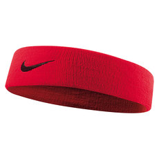 Dri-Fit 2.0 - Adult Headband