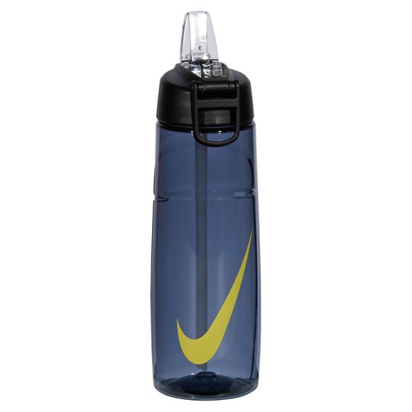 T1 Flow Swoosh - Bottle (710 ml)