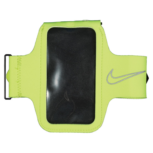 Armband 2.0 - Brassard pour téléphone intelligent