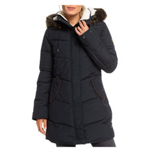 Ellie - Women's Insulated Jacket