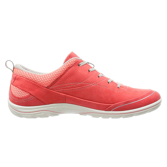Sonita - Women's Fashion Shoes