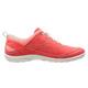 Sonita - Women's Fashion Shoes    - 0