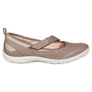 Mesa MJ - Women's Fashion Shoes
