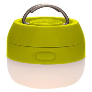 Moji - LED Lantern