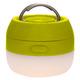 Moji - LED Lantern  - 0