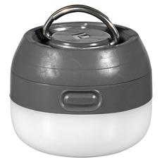 Moji - Lanterne DEL