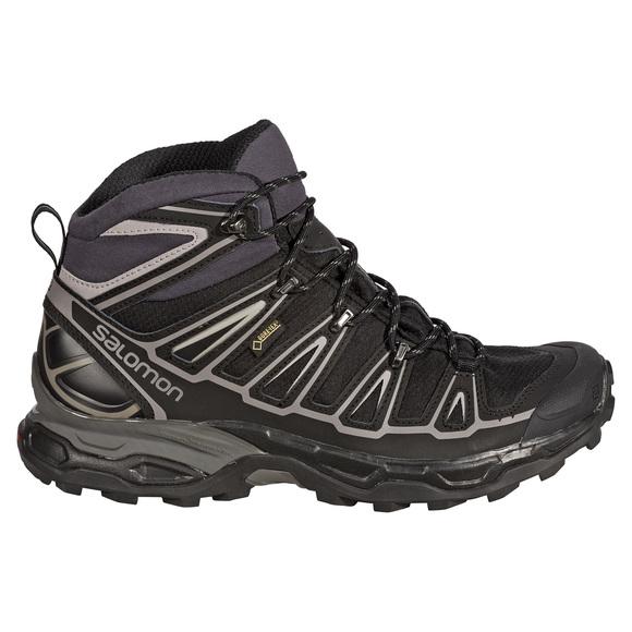 X Ultra Mid 2 GTX - Men's Hiking Boots