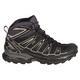 X Ultra Mid 2 GTX - Men's Hiking Boots  - 0