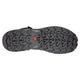 X Ultra Mid 2 GTX - Men's Hiking Boots  - 1