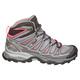 X Ultra Mid 2 GTX - Women's Hiking Boots  - 0