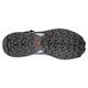 X Ultra Mid 2 GTX - Women's Hiking Boots  - 1