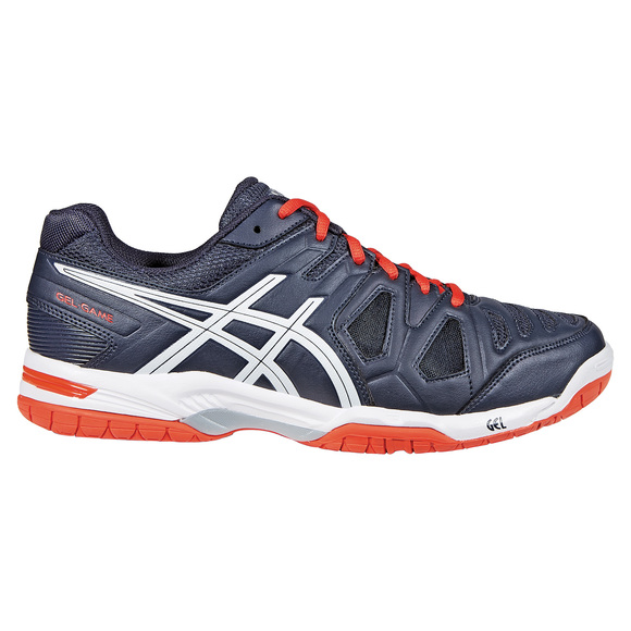 asics gel game 5 homme