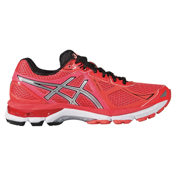 GT-2000 3 - Running shoes for women