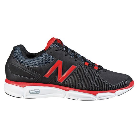 MX813RB3 - Men's Training Shoes