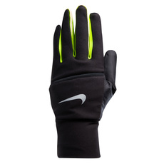 Vapor - Adult Convertible Running Gloves Covered With Mitts